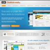 Création de site internet à Thonon