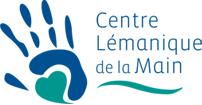 Centre Lemanique de la Main